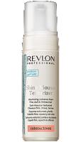 REVLON professional ���� ��� ������ � ������ Shine Mousee Texturizer 150��. - ������, ���� �� �������