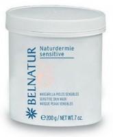 Belnatur Naturdermie sensitive / ����������� �������� 200 �� - ������, ���� �� �������