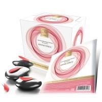 Beauty Style anti-age&anti-stress spa warm mask (������ spa ����� �����������),  10 �� - ������, ���� �� �������