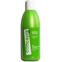 Concept Anti-dandruff shampoo (������� �� �������), 300 �� - ������, ���� �� �������