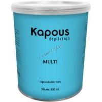 Kapous ��������������� ���� � �������� � ���������� � �����, 800��. - ������, ���� �� �������