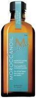 Moroccanoil Масло восстанавливающее для всех типов волос. - купить, цена со скидкой