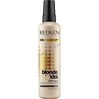 Redken Blonde idol BBB spray (������ ������������������� �����-���� ��� ����� �����), 150 ��. - ������, ���� �� �������