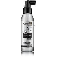 Redken Cerafill maximize dense fx (Несмываемый уход для увеличения диаметра и плотности волос), 125 мл. - купить, цена со скидкой