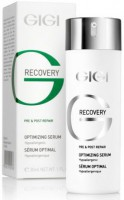 GIGI / Optimizing Serum (�������������� ���������), 120 ��. - ������, ���� �� �������