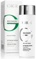 GIGI / Optimizing Serum (Оптимизирующая сыворотка), 120 мл. - купить, цена со скидкой
