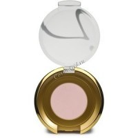 Jane Iredale ���� ��� ��� �PurePressed Eye Shadow� - ������, ���� �� �������