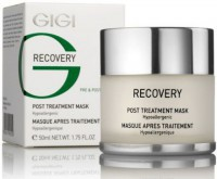 GIGI Rc post treatment mask (�������������� �����), 260 �� - ������, ���� �� �������