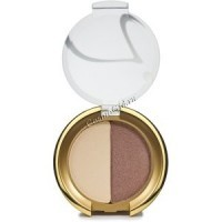 Jane Iredale ���� ��� ��� ������� �PurePressed Eye Shadow� 2,8 ��. - ������, ���� �� �������
