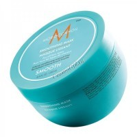 Moroccanoil Smoothing mask (�������������� �����). - ������, ���� �� �������