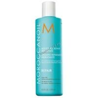 Moroccanoil Moisture repair shampoo (������� ����������� �����������������). - ������, ���� �� �������