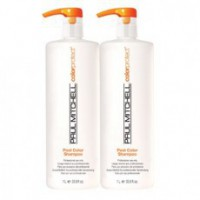 Paul Mitchell �������-������������ ����� Color Protect Post Color Shampoo 300 ��. - ������, ���� �� �������