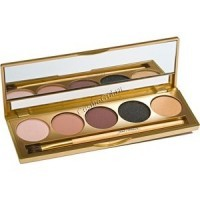 Jane Iredale ����� ����� ��� ���� �������� ������ �Smoky Eye Kit� - ������, ���� �� �������