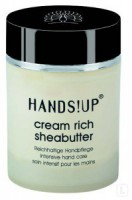 ALESSANDRO Luxury Moments  Cream Rich Hand Butter NEW ����-������� ��� ��� � ������ �� 50�� - ������, ���� �� �������