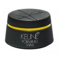 KEUNE FORMING WAX ����������� ���� 100�� - ������, ���� �� �������