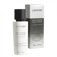 La biosthetique skin care methode pour homme le tonique energie (���������������� ����� ��� ����� �� ����� ������), 150�� - ������, ���� �� �������