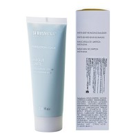 La biosthetique skin care perfection visage masque clarte (��������� ����� ��� ������ � ����������� ���� �� ������ ����� �����, ������� � ����� ������) - ������, ���� �� �������