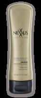 Nexxus SLEEK FINISH лосьон для шелкового разглаживания 94 мл - купить, цена со скидкой