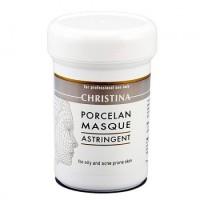 """�hristina mask porcelan moisture porcelan mask (����������� ����� """"��������"""" ��� ���� ����� ����) - ������, ���� �� �������"""