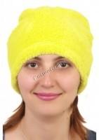 Альпика Шапка для волос, 1 шт. - купить, цена со скидкой