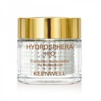 Keenwell Hydrosphera h2o (����������� ���������������� �������� �����������), 80 ��. - ������, ���� �� �������