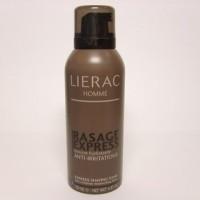LIERAC ��� ���� ��� ������ ������., ���������. ����������� ���� 150 �� - ������, ���� �� �������