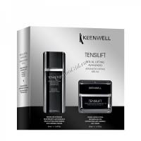 Keenwell Tensilift �����, 2 �������� - ������, ���� �� �������