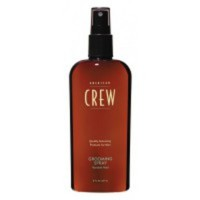 American crew Classic grooming spray (����� ��� ������� �����), 250 ��. - ������, ���� �� �������
