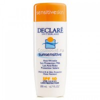 Anti-Wrinkle Sun Protection Milk SPF 10 �������������� ������� SPF 10 � ������������� ��������. 200 �� - ������, ���� �� �������