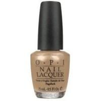 OPI Лак для ногтей BRIGHTS 15 мл - купить, цена со скидкой