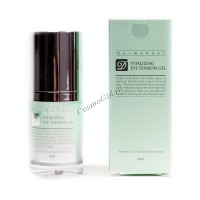 Dermaheal Vitalizing eye tension gel (���� ��� ��� ��� ������ ��������� ��������), 15 ��. - ������, ���� �� �������
