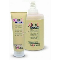 Kaaral X-real crema ricostruttore (����-����������� ����������������� � �������� ��������), 1000 ��. - ������, ���� �� �������