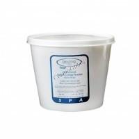 Pevonia Nymphea micronized green coffee powder body wrap (����������������� ������� �������� ����), 1 �� - ������, ���� �� �������