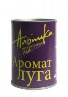 Альпика Чай «Аромат луга», 60 гр. - купить, цена со скидкой