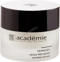 Academie Creme Dermonyl (Питательный восстанавливающий крем Dermonyl) - купить, цена со скидкой