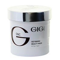 GIGI Snc refirming beauty mask (����� ������� �����������), 250 �� - ������, ���� �� �������