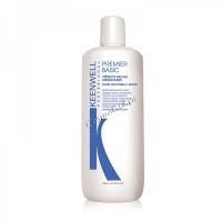 Keenwell Premier basic profesional tonico hidratante (Увлажняющий тоник для нормальной и сухой кожи), 1000 мл. - купить, цена со скидкой