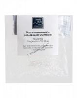 Beauty Style fresh radiance regenerating co2 oxygen mask (����������������� ����������� co2 �����) - ������, ���� �� �������