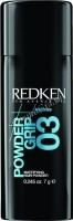 Redken Powder grip 03 (�������������� ����� ��� ������), 7 ��. - ������, ���� �� �������