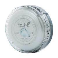 KEUNE CL FIBRE WAX Волокнистый воск Кэе Лайн 100мл - купить, цена со скидкой