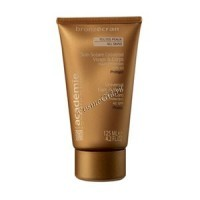 Academie Soin Solaire Universel SPF 40  (������������� �������������� �������� SPF 40), 125 ��.  - ������, ���� �� �������
