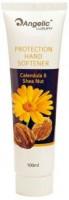EGOMANIA Защитный  и смягчающий  крем для рук  Календула и масло ши 100 мл - купить, цена со скидкой