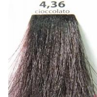 Keune blend styling paste (�����), 100 �� - ������, ���� �� �������