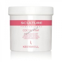 Keenwell Sculture professional cocoa wrap (���������� �����������), 500 ��. - ������, ���� �� �������