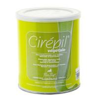 Perron Rigot   Воск увлажняющий Cirepil Vegetal в банках 800г - купить, цена со скидкой