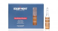 Alfaparf Eq soothing infusion (����������� � �������� �������� ��� �����), 12 �� �� 13 ��. - ������, ���� �� �������