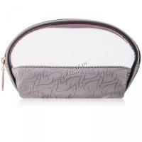 Jane Iredale ���������� ��������� �Bag-Grab&Go� - ������, ���� �� �������