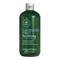 Paul Mitchell ����������� ����������� � ���������� �������  Lavender Mint Moisturizing Conditioner 1000�� - ������, ���� �� �������