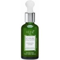 Keune so pure natural balance energizing lotion (������ ������������), 45�� - ������, ���� �� �������