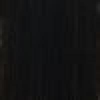 Keune blend styling powder (�����), 10 �� - ������, ���� �� �������